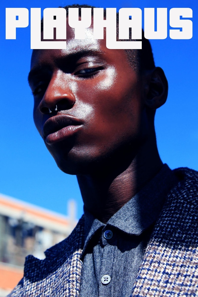 Adonis-Bosso-PlayHaus-cover-story-001