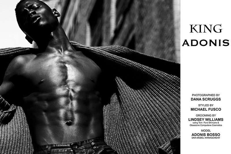 Adonis-Bosso-PlayHaus-cover-story-002