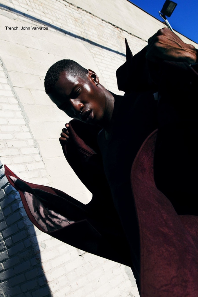 Adonis-Bosso-PlayHaus-cover-story-011