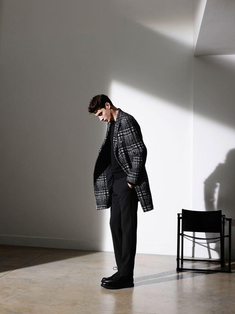 Adrien-Sahores-MarcBrick-fall-winter-2015-lookbook-002