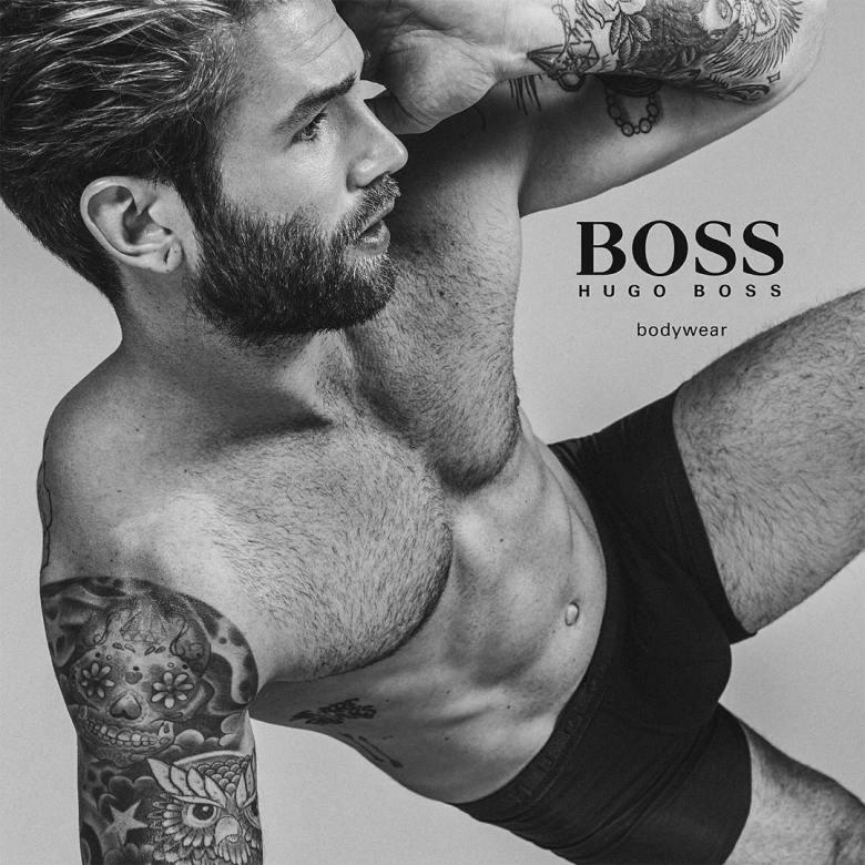Andre-Hamann-Hugo-Boss-Bodywear-campaign-001
