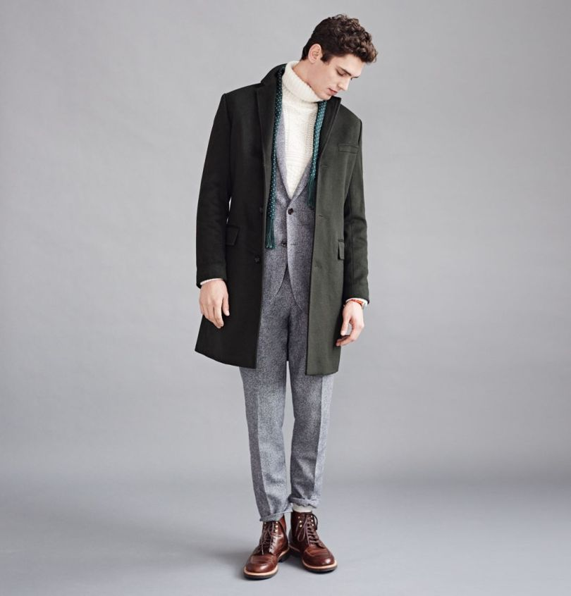 Arthur-Gosse-JCrew-winter-2015-lookbook-002