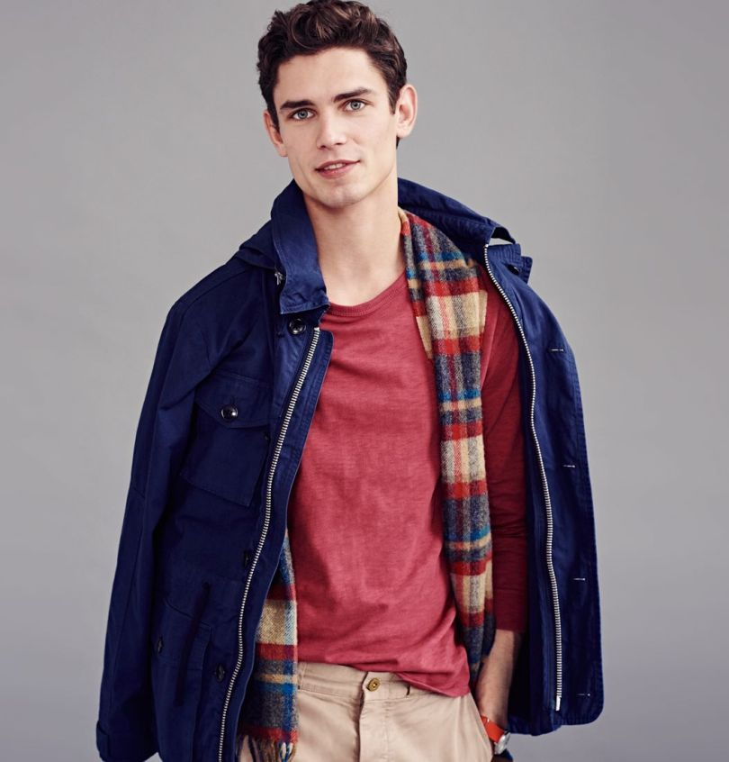 Arthur-Gosse-JCrew-winter-2015-lookbook-003