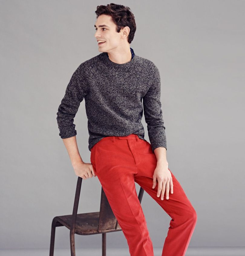 Arthur-Gosse-JCrew-winter-2015-lookbook-004
