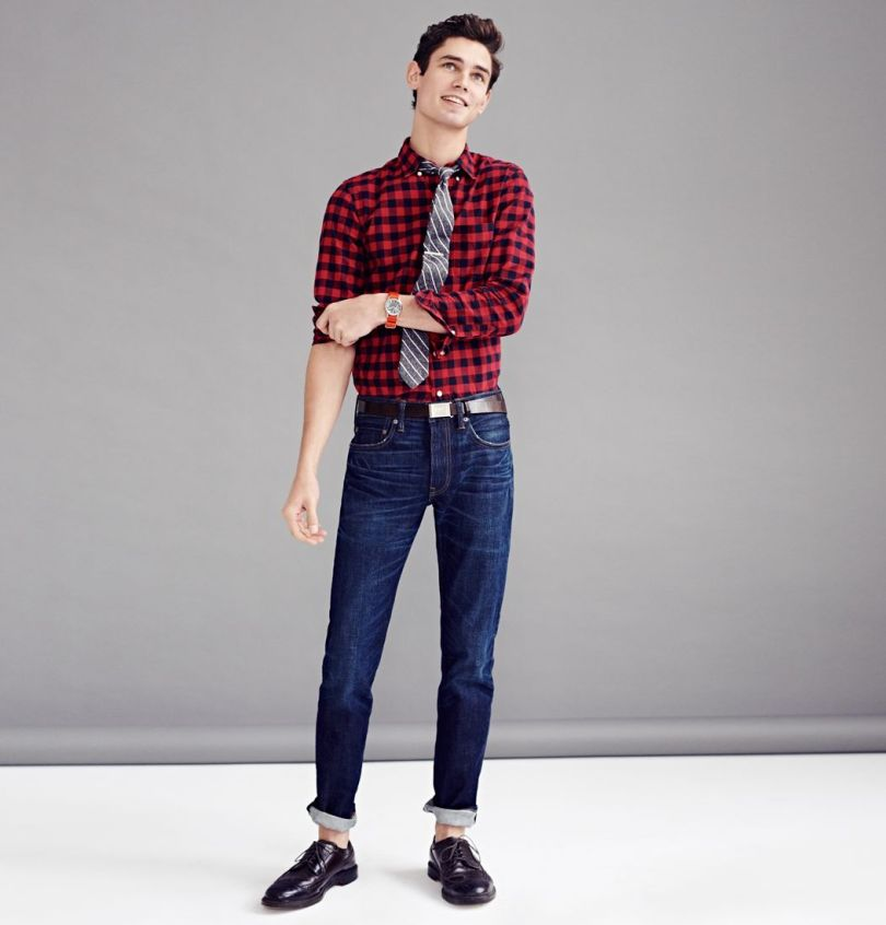 Arthur-Gosse-JCrew-winter-2015-lookbook-005