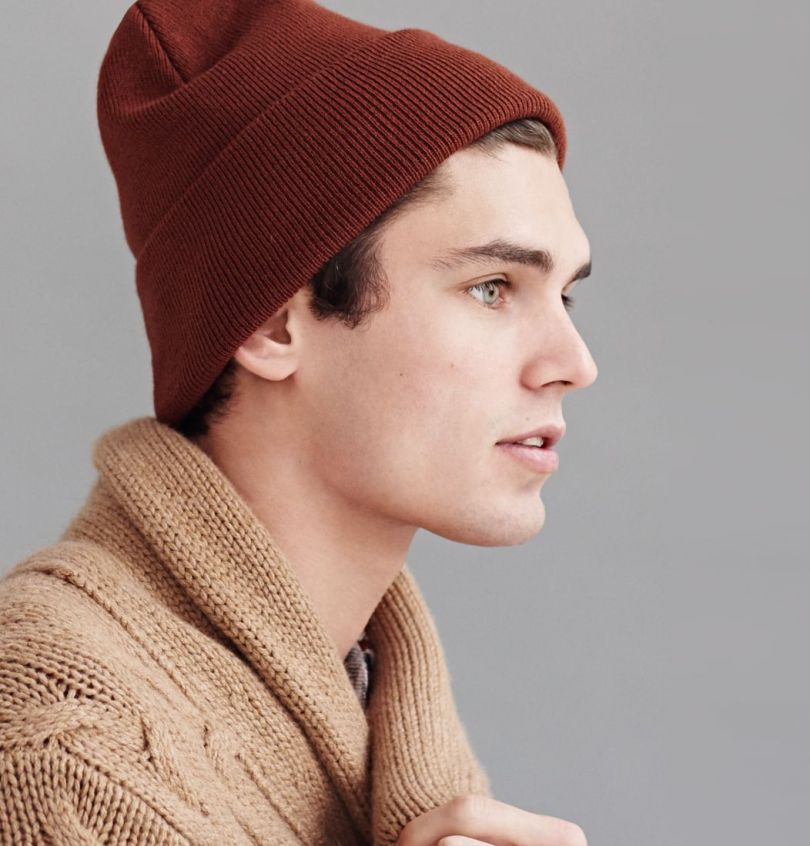 Arthur-Gosse-JCrew-winter-2015-lookbook-007