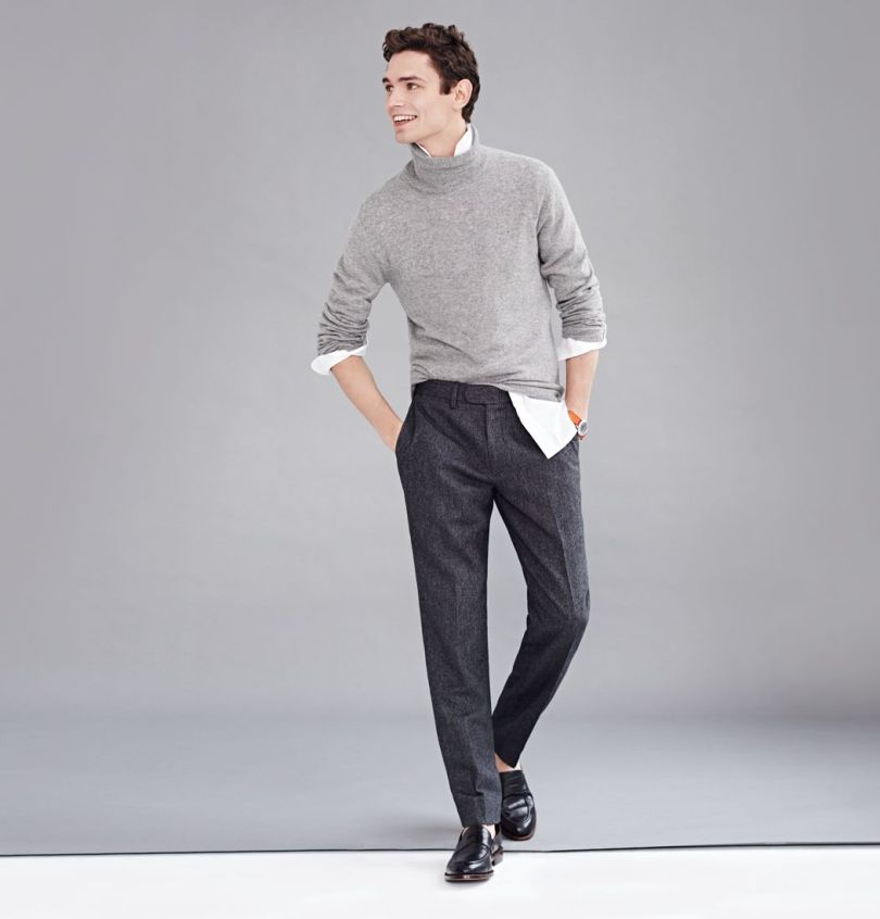 Arthur-Gosse-JCrew-winter-2015-lookbook-008