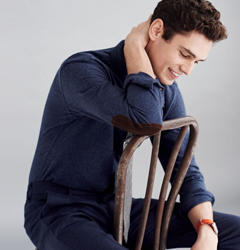 Arthur-Gosse-JCrew-winter-2015-lookbook-009