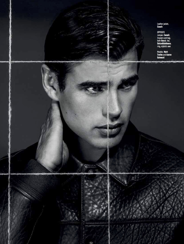 august-man-singapore-october-2015-editorial-008