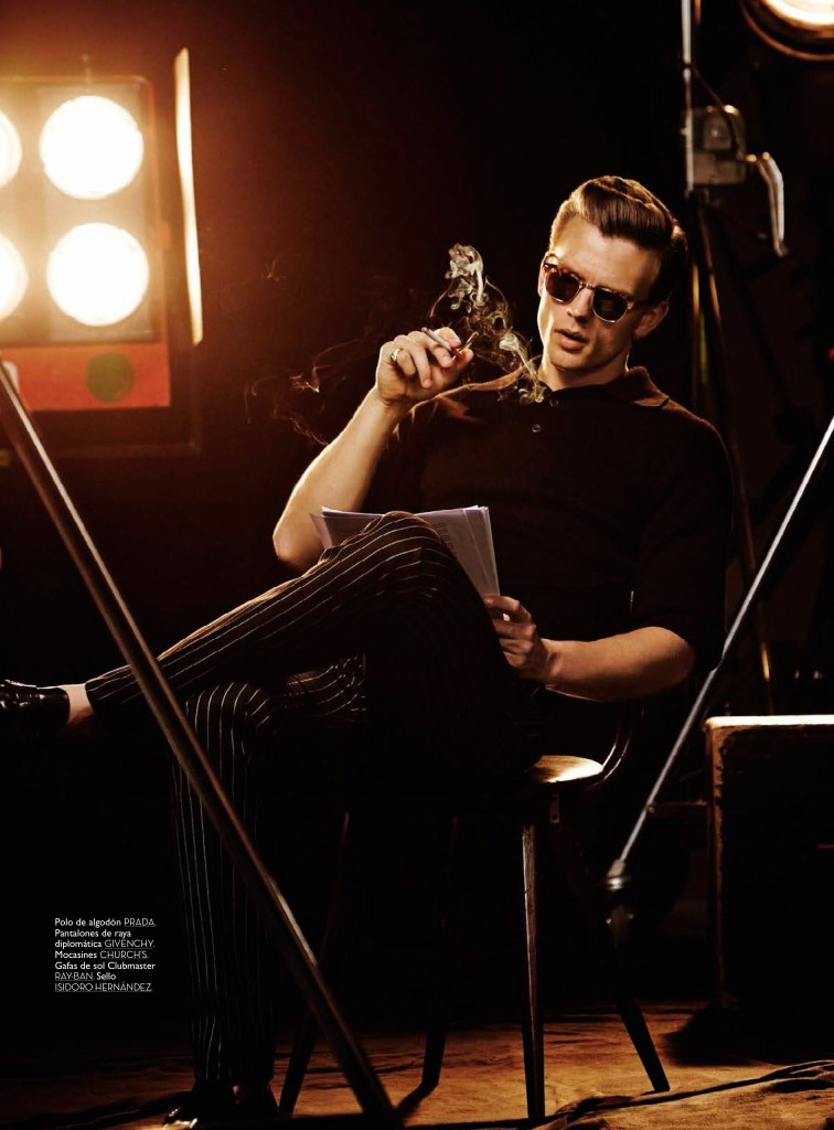 Benjamin-Eidem-GQ-Spain-December-2015-editorial-004