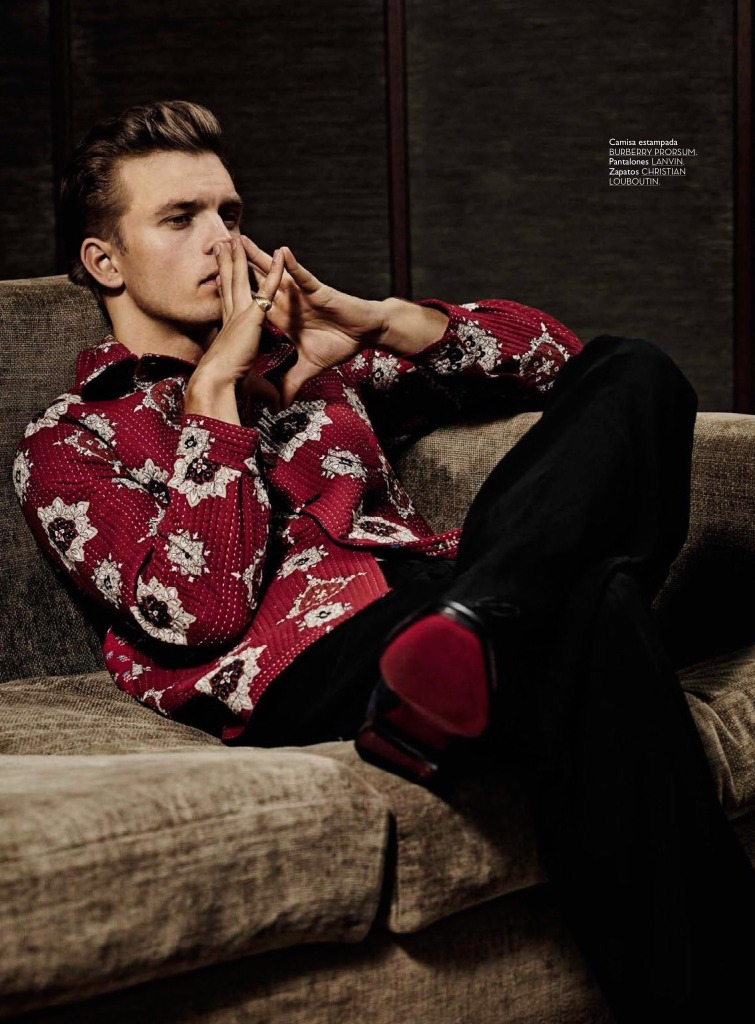 Benjamin-Eidem-GQ-Spain-December-2015-editorial-006