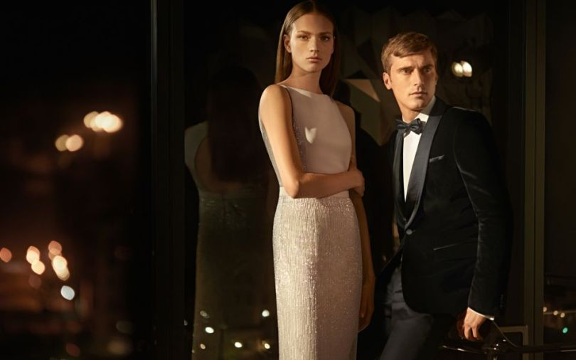 Clement-Chabernaud-Hugo-Boss-holiday-2015-campaign-001