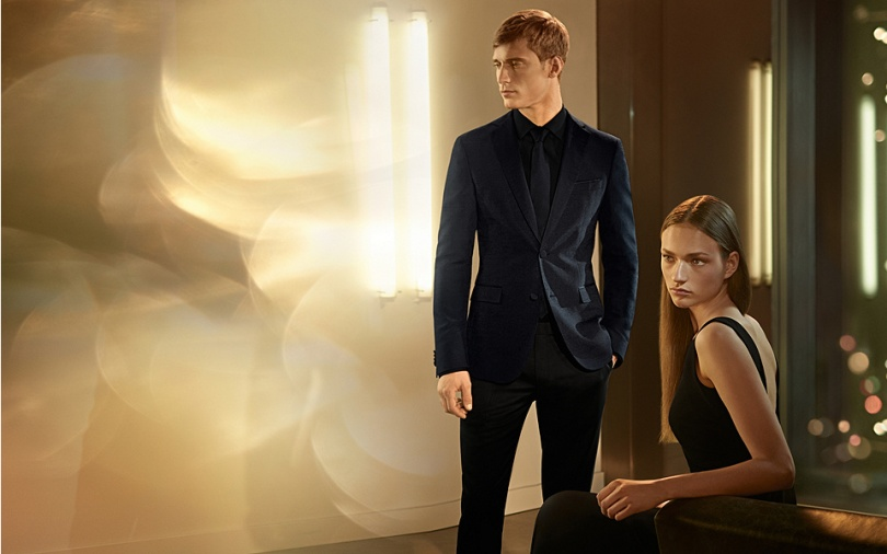 Clement-Chabernaud-Hugo-Boss-holiday-2015-campaign-002
