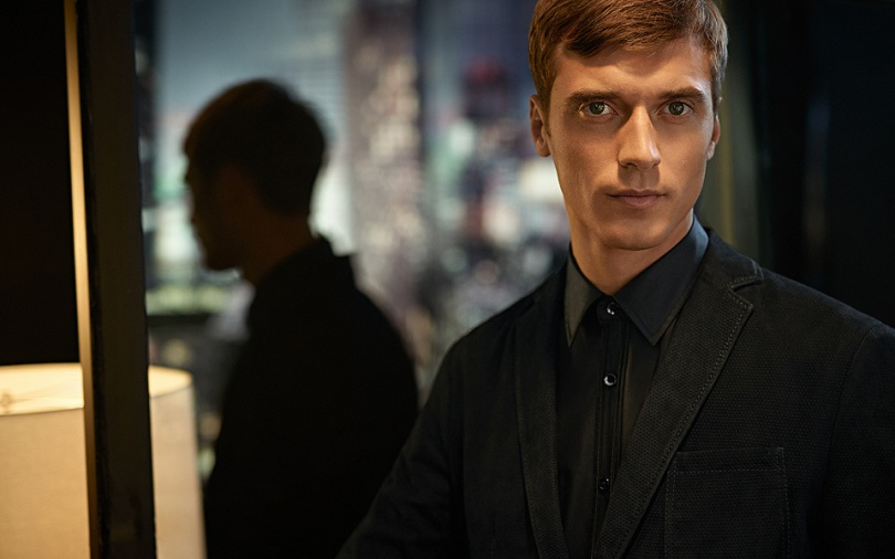 Clement-Chabernaud-Hugo-Boss-holiday-2015-campaign-005