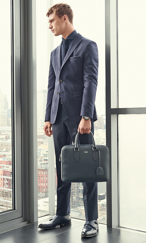 Clement-Chabernaud-Hugo-Boss-winter-2015-campaign-001