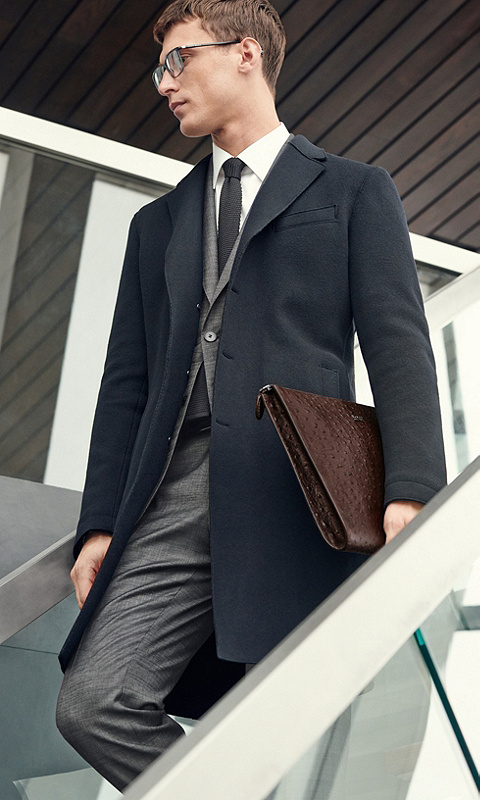 Clement-Chabernaud-Hugo-Boss-winter-2015-campaign-002