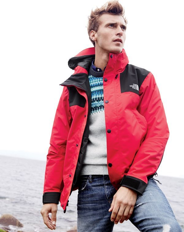 Clement-Chabernaud-JCrew-December-2015-style-guide-001