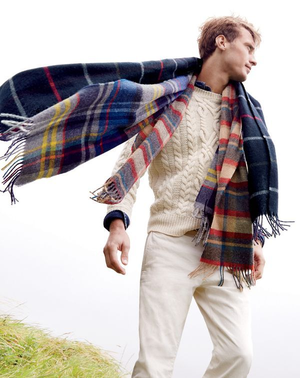 Clement-Chabernaud-JCrew-December-2015-style-guide-002