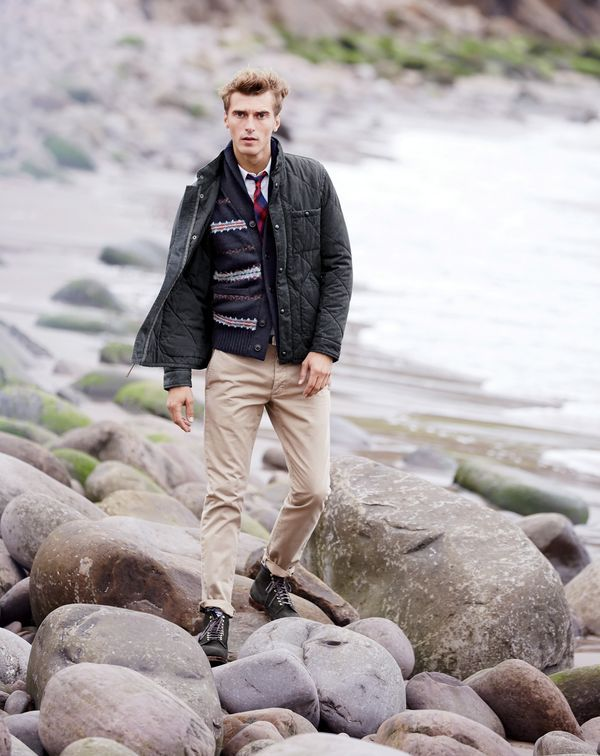 Clement-Chabernaud-JCrew-December-2015-style-guide-003