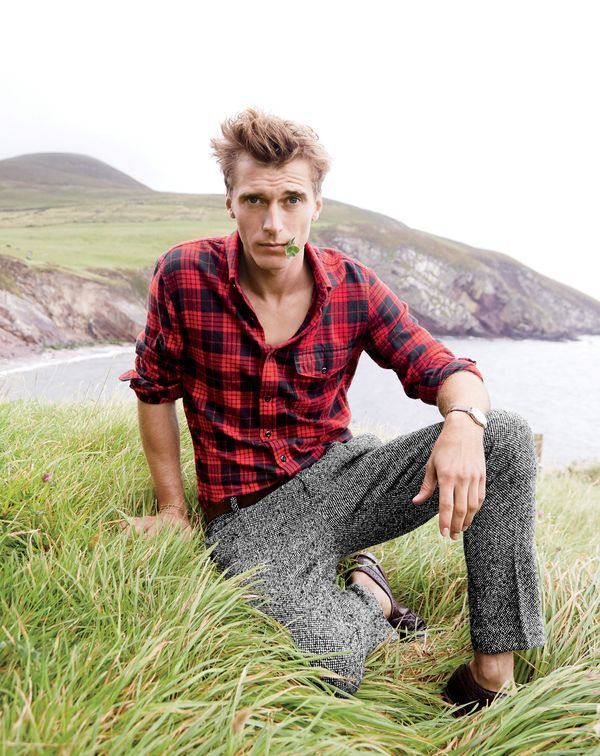 Clement-Chabernaud-JCrew-December-2015-style-guide-004