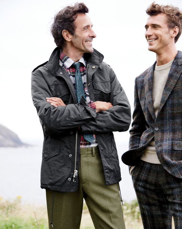Clement-Chabernaud-JCrew-December-2015-style-guide-005
