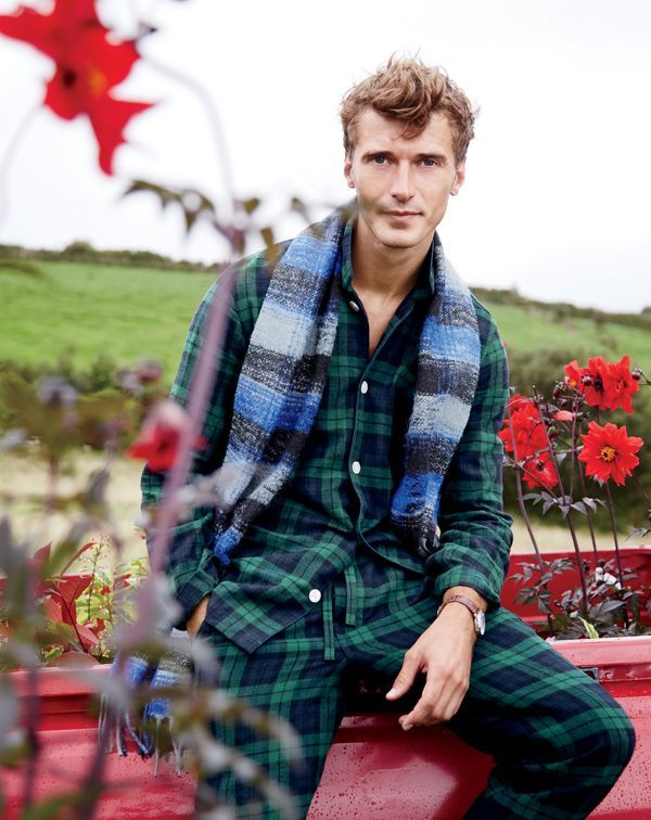 Clement-Chabernaud-JCrew-December-2015-style-guide-006