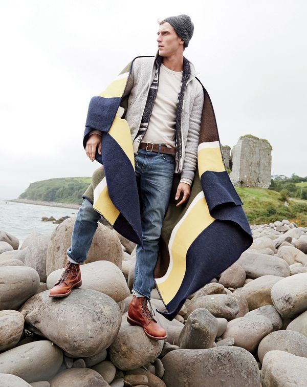 Clement-Chabernaud-JCrew-December-2015-style-guide-008