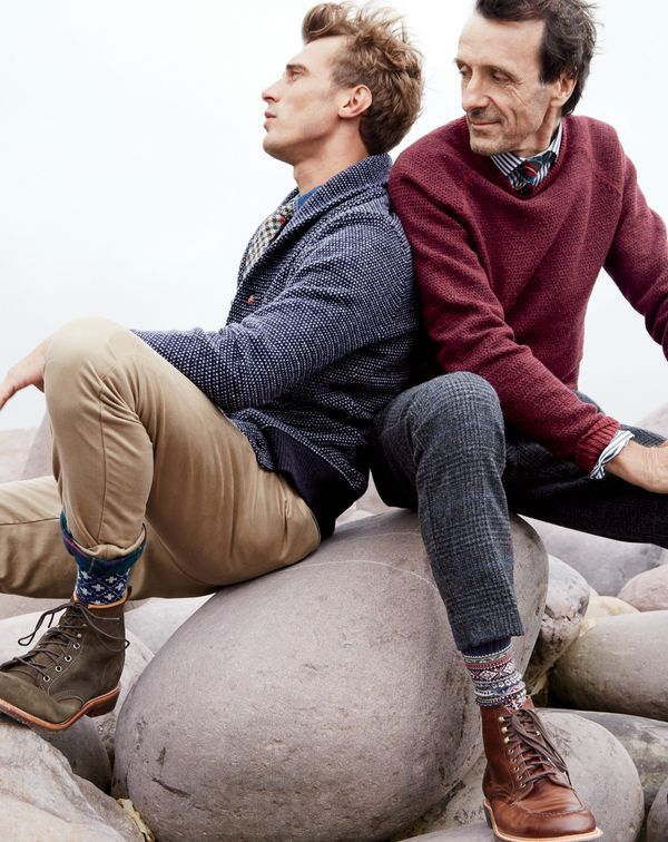 Clement-Chabernaud-JCrew-December-2015-style-guide-009