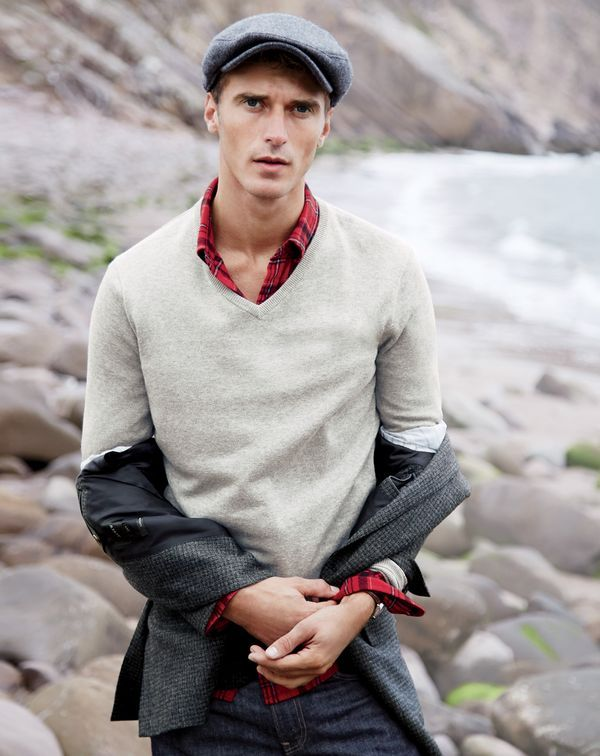 Clement-Chabernaud-JCrew-December-2015-style-guide-011