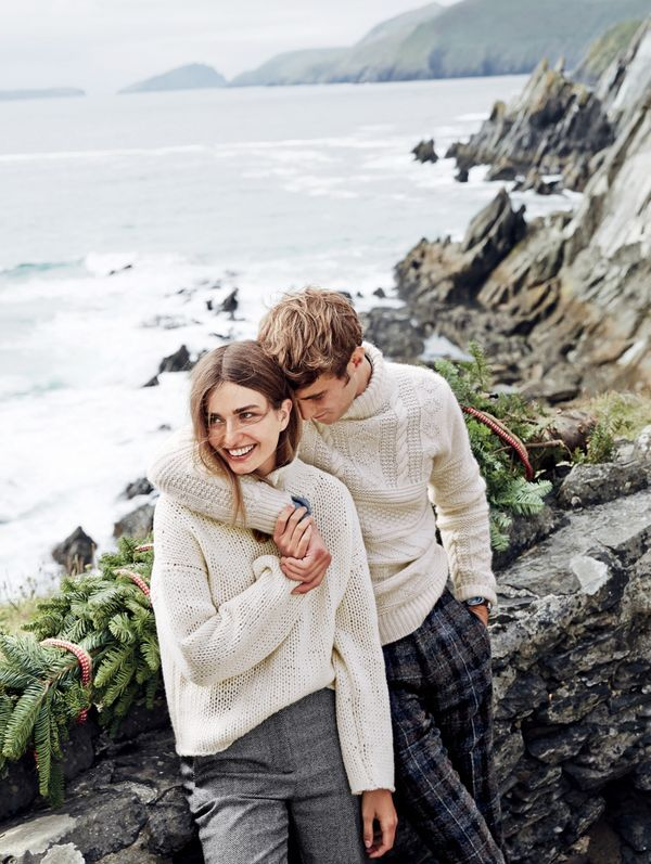 Clement-Chabernaud-JCrew-December-2015-style-guide-014