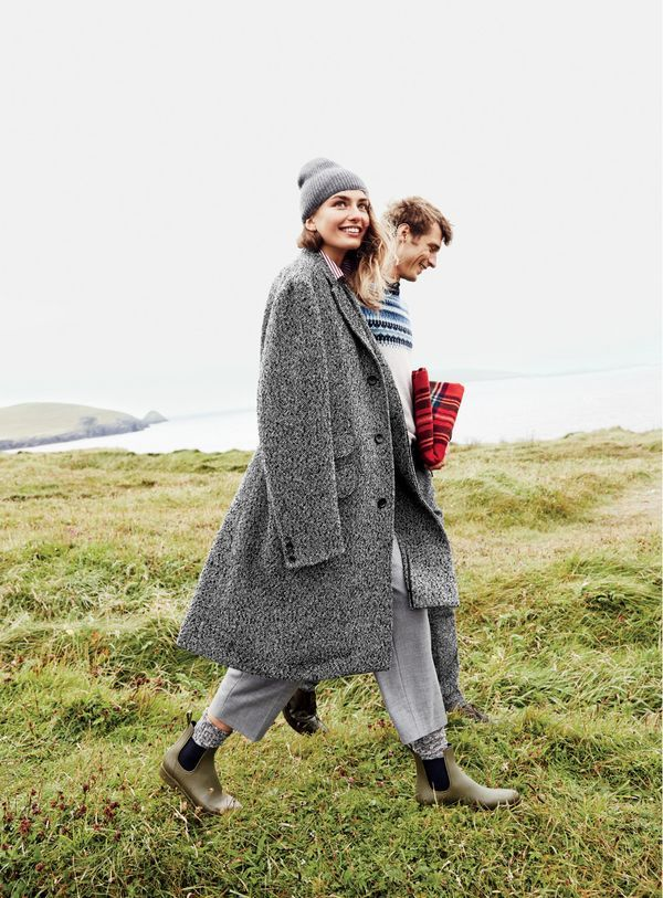 Clement-Chabernaud-JCrew-December-2015-style-guide-015