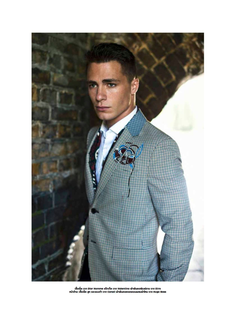 Colton-Haynes-Optimum-Thailand-November-2015-editorial-003