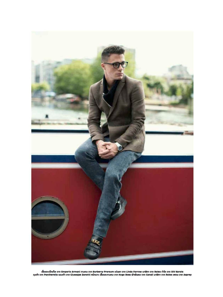 Colton-Haynes-Optimum-Thailand-November-2015-editorial-004