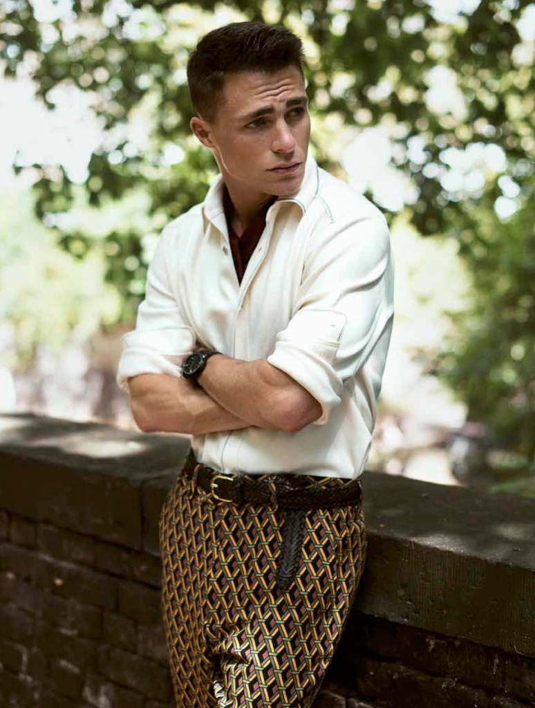 Colton-Haynes-Optimum-Thailand-November-2015-editorial-010