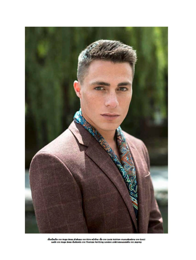 Colton-Haynes-Optimum-Thailand-November-2015-editorial-011