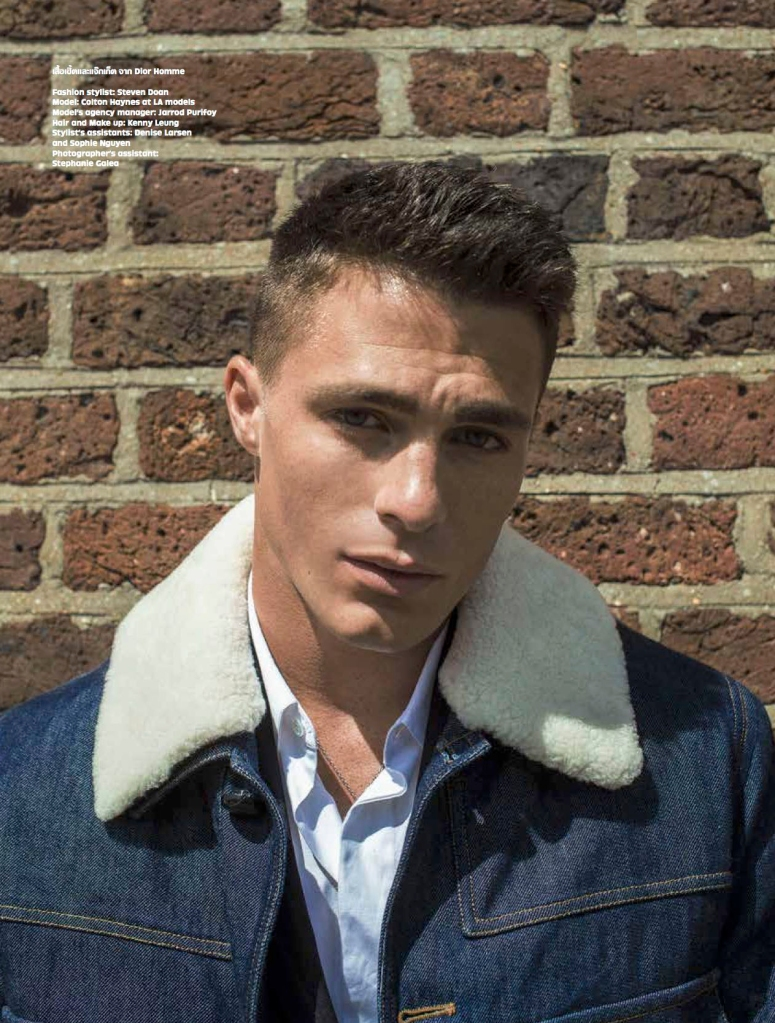 Colton-Haynes-Optimum-Thailand-November-2015-editorial-012
