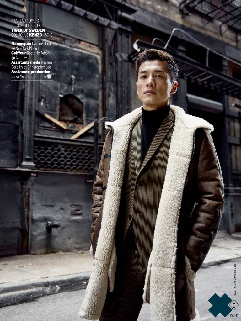 Daisuke-Ueda-GQ-France-November-2015-editorial-010