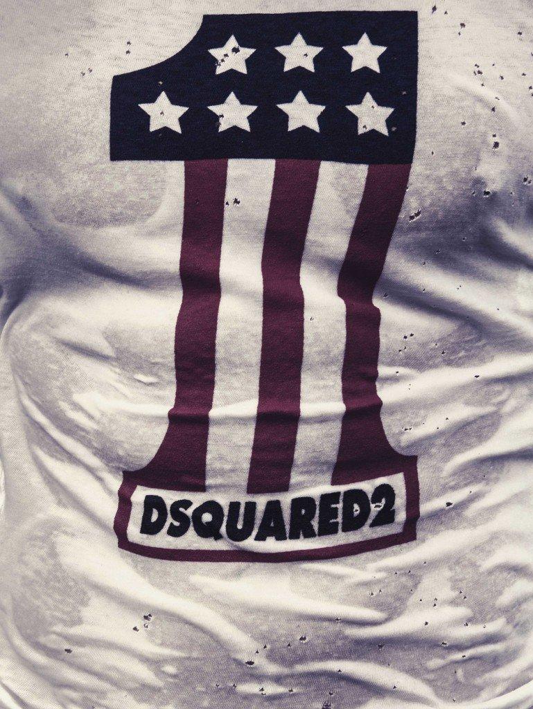 Dan-Hyman-Attitude-Dsquared-editorial-001