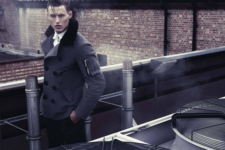 Dan-Hyman-Attitude-Dsquared-editorial-009
