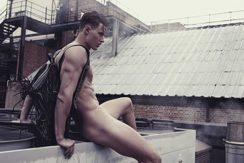 Dan-Hyman-Attitude-Dsquared-editorial-011