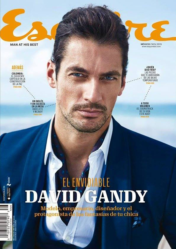david-gandy-esquire-mexico-november-2015-cover-001
