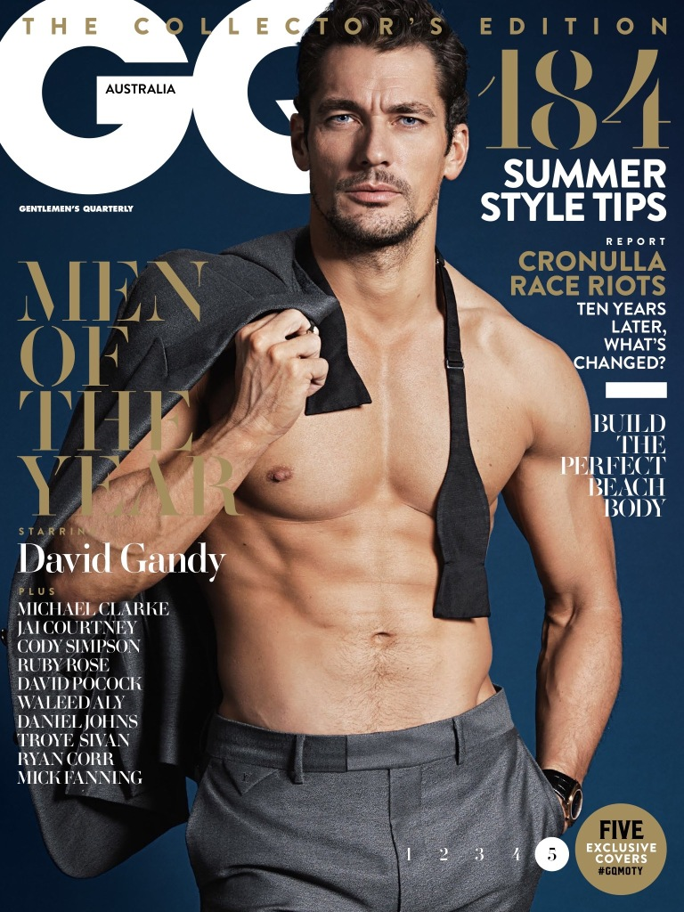 David-Gandy-GQ-Australia-December-2015-cover-001