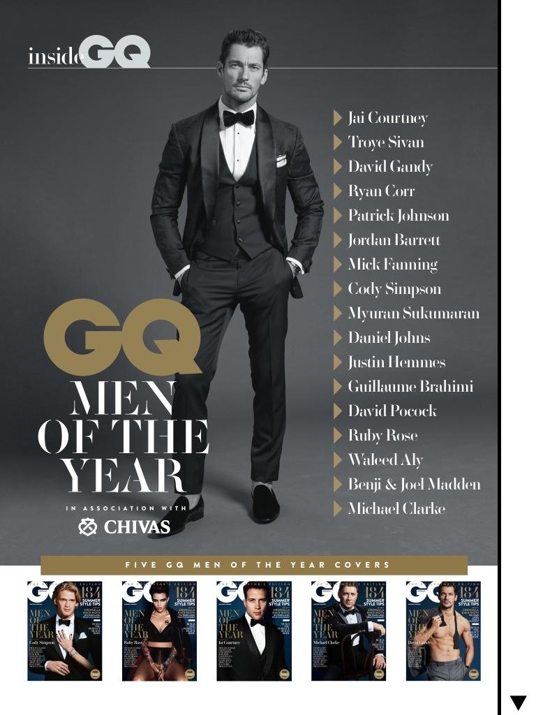 David-Gandy-GQ-Australia-December-2015-editorial-001