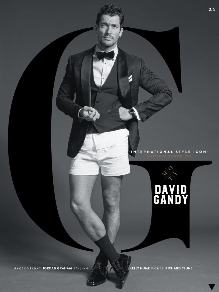 David-Gandy-GQ-Australia-December-2015-editorial-003