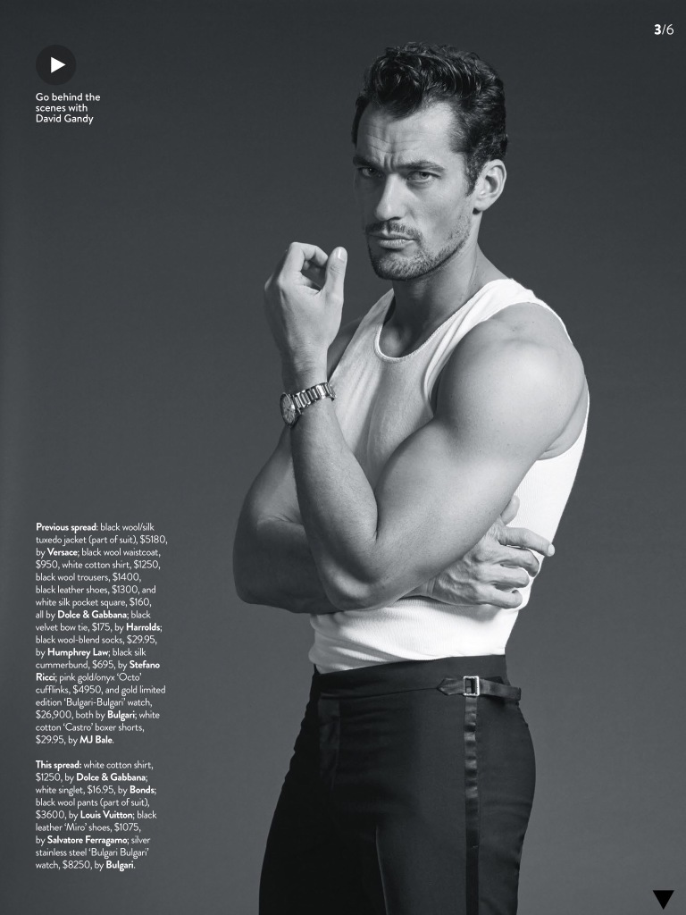 David-Gandy-GQ-Australia-December-2015-editorial-004