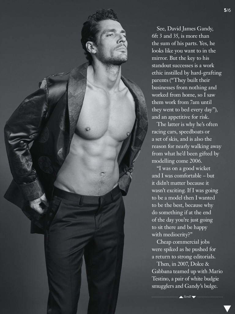 David-Gandy-GQ-Australia-December-2015-editorial-006