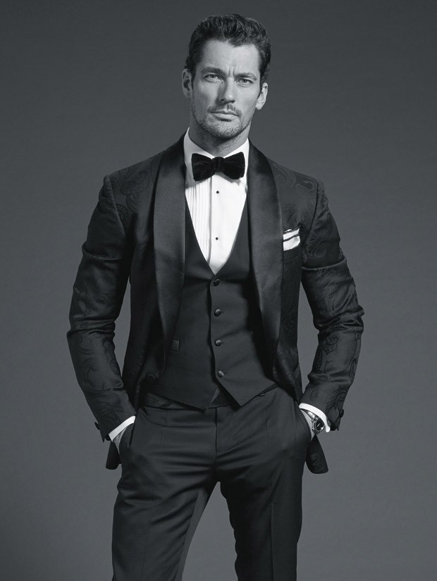 David-Gandy-GQ-Australia-December-2015-editorial-008