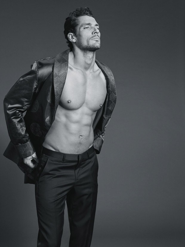 David-Gandy-GQ-Australia-December-2015-editorial-012