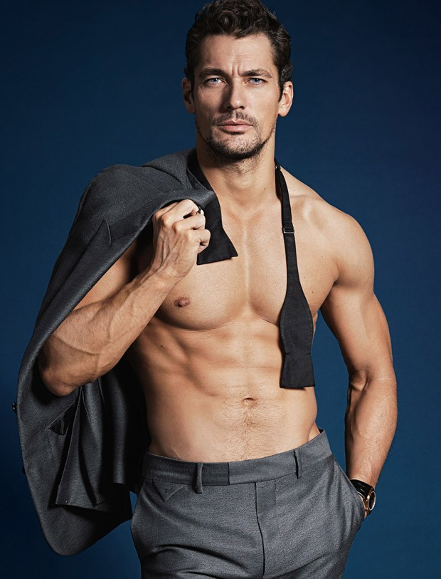 David-Gandy-GQ-Australia-December-2015-editorial-014