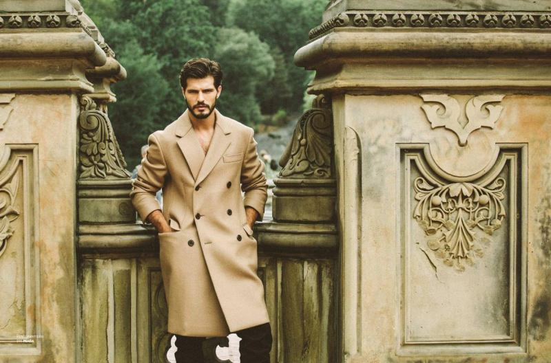 diego-miguel-officiel-hommes-thailand-fall-winter-2015-editorial-008